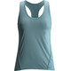 Black Diamond W's Mobility Tank Women Caspian